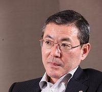 「10年以内に販売台数100万台超えを目指す」--富士重・吉永社長インタビュー