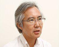 なるか、ならないか原因の3分の1は運--『がんの練習帳』を書いた中川恵一氏(東京大学医学部附属病院放射線科准教授)に聞く