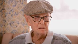 111年生きてわかった「人類最高の発明」の正体