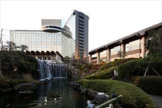 知られざる東京「ホテル御三家」の底力