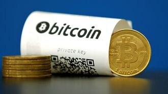 ネット証券がビットコインに殺到するワケ