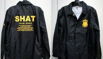 小田原・生活保護「SHAT」問題はなぜ起きたか