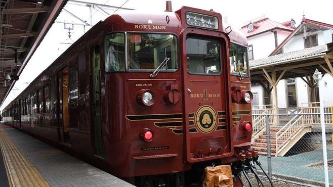 「しな鉄」が軽井沢駅に遊園地を開設するワケ