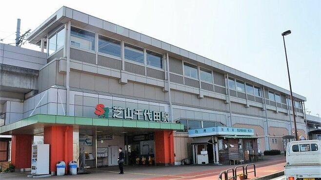 東京近郊の目立たなくて残念な「ミニ路線」10選