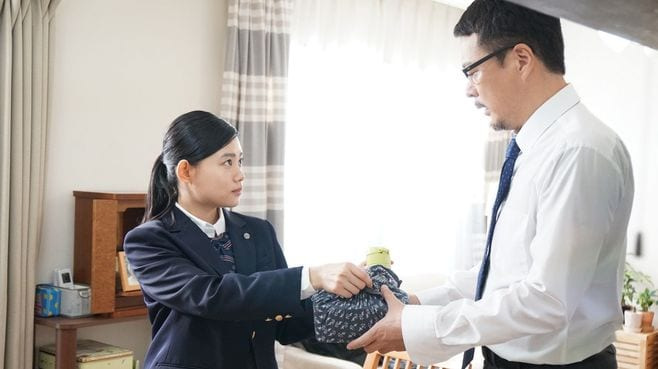 是枝監督が映画「十年」に積極関与した背景