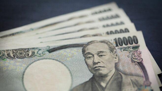 高校生も手を染める「日給10万円」闇バイトの実態