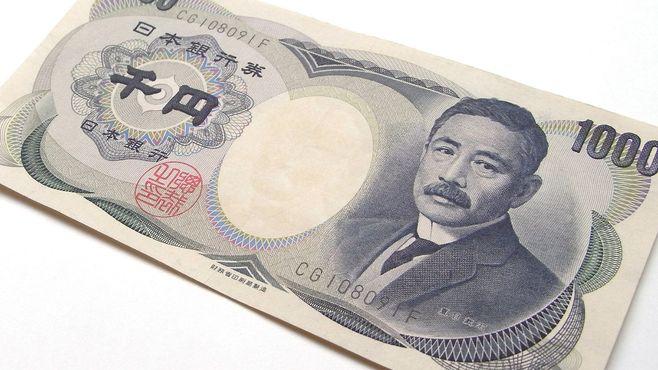 「夏目漱石」の真実をどれだけ知っていますか