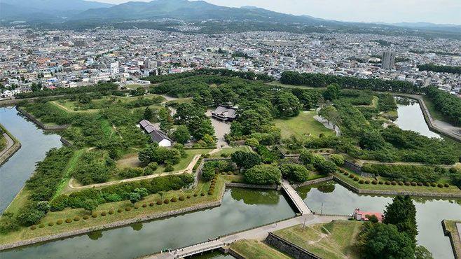 北海道新幹線は「B級」観光資源で勝負すべき