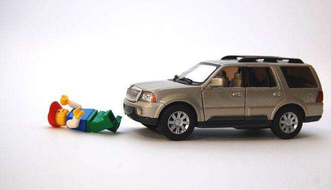 保険のプロは、最後まで保険には入りません