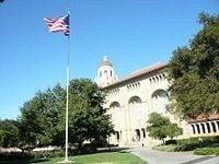 (第51回)大学キャンパスは20年後の世界の姿