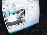 ヲタクの楽園「ニコ動」に立ちはだかる壁--収益化に苦しむ超人気動画共有サイト