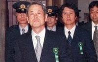 日銀総裁人事をめぐる国会攻防の裏側