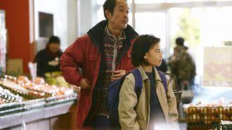 「万引き家族」が中国の若者も魅了したワケ