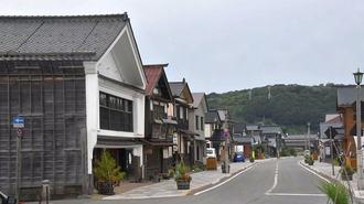 北海道新幹線は「海路が生んだ絆」を超えるか
