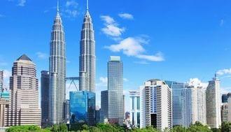 マレーシアで英語を学ぶ価値はあるのか