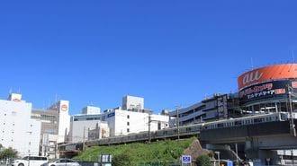 なぜ「町田」は神奈川の駅と誤解されやすい?
