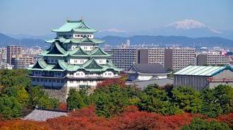 今から日本株を買って儲けることはできるか