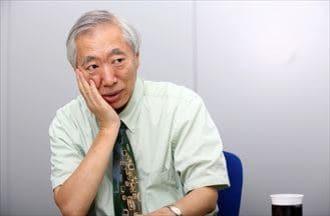 日本の女性活用の「不都合すぎる真実」