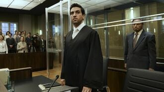 「コリーニ事件」が突いたドイツ司法の問題点