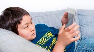 効果大!子どもの生活習慣を整える「手帳術」