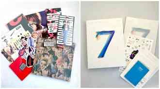 世界に逆行!音楽CDが売れる「K-POP」の驚く進化