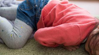 「親から虐待」の傷は、大人になっても深刻だ