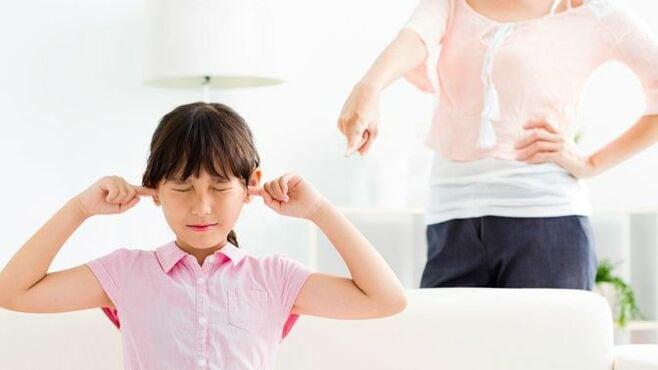 無意味に子どもの短所を指摘する親たちの「罪」