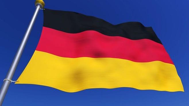 日本人が驚くドイツ人の「空気を読まない」気質