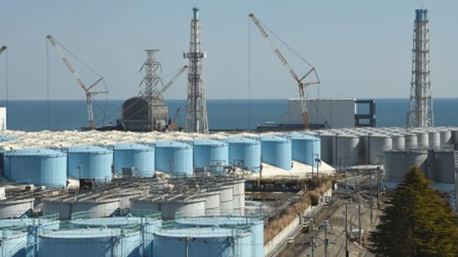 東電は原発事故の被害者に真摯に向き合え