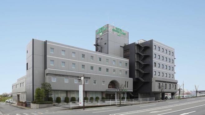 埼玉のホテルが3年で収益を倍増させた理由