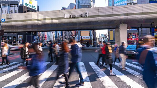 日本人の「移民嫌い」は菅政権下でマシになるか