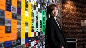SHOWROOM前田社長が放つ、「プロ」の短尺動画