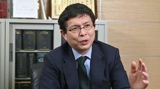 埼玉の弁護士はなぜ株主提案に踏み切ったのか