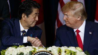 2020年は「日本株が米国株よりも有望」は本当か