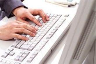 (第63回)2012年度新卒採用動向調査【前半戦】 企業の動向編3