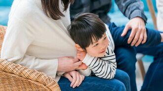 「自己中心的な子」の親がしがちなNG言動4つ