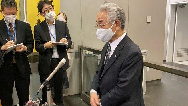 「核のごみ」問題、北海道で起きる深刻シナリオ