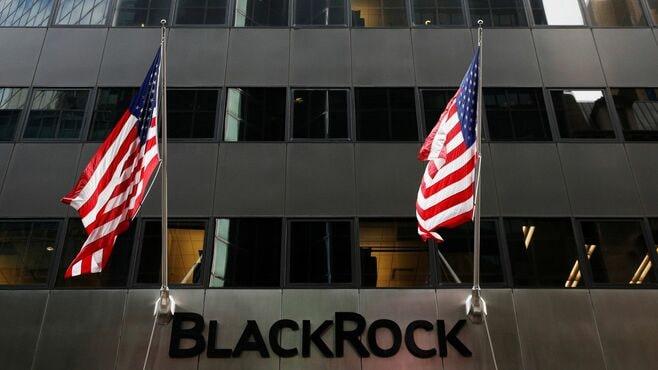 ブラックロックが「脱炭素化」に本腰になる事情