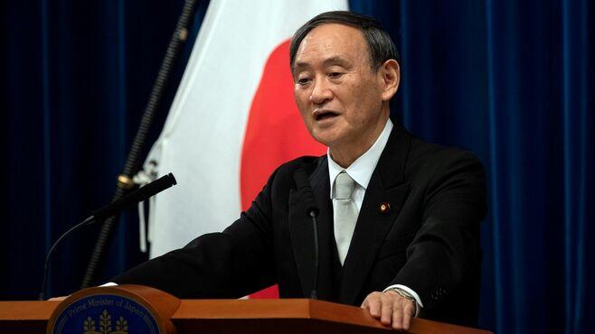 日本の「攻撃力強化」を米国が心底望まない訳