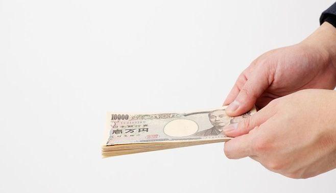 固定資産の「課税ミス」、一般市民の防衛策は