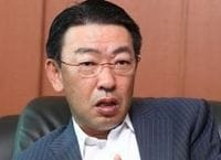 松井道夫・松井証券社長--従来とは異なる競争上の軸を提案し、競争環境の転換を図る