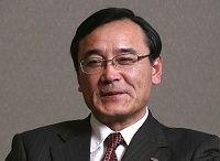 山本正已・富士通社長--地産地消でグローバル化、米国は提携を武器に攻略