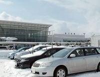 北海道、青森、茨城、能登… 独自の活性化策で利用客を増やす地方空港