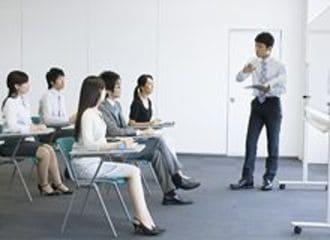 (第58回)人事は大学のキャリア教育をどう評価しているか?