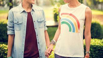 台湾がアジア初の「同性婚合法化」に動く理由