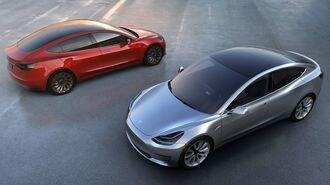 元テスラ幹部が予言する「日本車」の未来