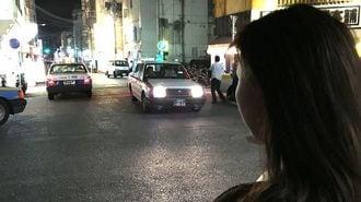 中学生が売春に走る沖縄の貧困の残酷な現実