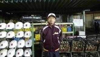 高校野球に学ぶ、カリスマ後のマネジメント