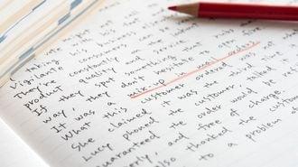 東大生の「英作文テク」が実践的でスゴすぎた