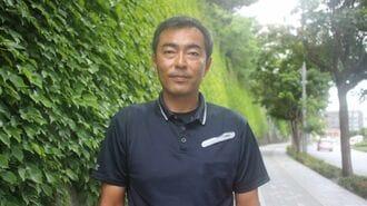 甲子園悲劇の投手・大野倫が故郷で励む野球教育